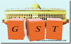 3 Advantages of GST registration in India