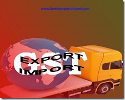 Is IGST paid on imports by EOU is refundable