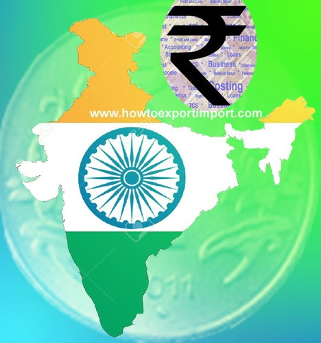 Authorities to issue certificate of origin under india singapore authorities to issue certificate of origin under india singapore comprehensive economic cooperation agreement ceca yadclub Image collections