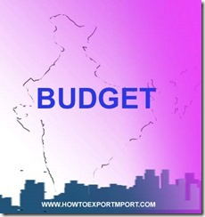 Budget 2017-18, Service Tax to be paid for Broadcasting Services