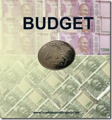Budget 2017-18, Service Tax to be paid for Registrar to an Issue