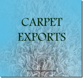 Carpet Export Promotion Council