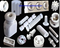 Ceramic products, GST payable in India