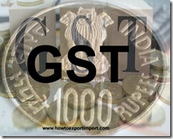 Composition Levy under GST, Section 10 of CGST Act,2017