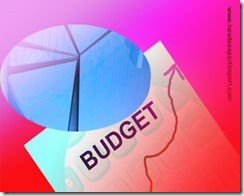 Customs Import duty rate for spoon, tools, implements, cutlery forks as per Indian Budget