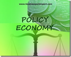 Customs Import tariff changes for import of boats, ships, floating structures under Indian Budget