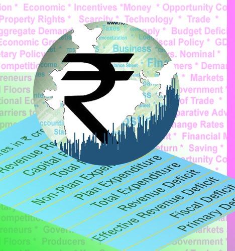 indian customs tariff 2018 19 pdf