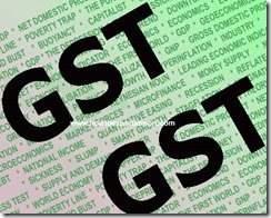 Difference between GSTR1 and GSTR 1A