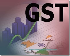 Difference between GSTR1 and GSTR 4A