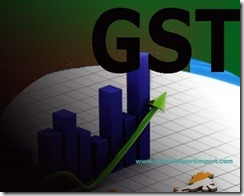 Difference between GSTR1 and GSTR 7A