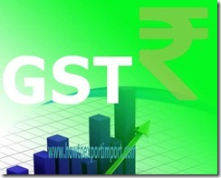Difference-between-GSTR3A-and-GSTR-4