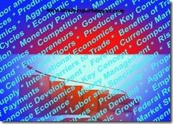 Dispute settlement in export import trade