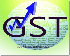 Does Interest attract on GST Tax payment delay