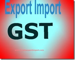 Enrolling an existing VAT taxpayers at the GST Common Portal