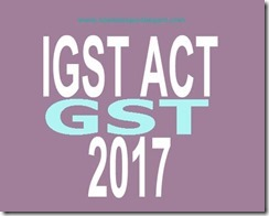 Exempted GST on life insurance business provided under Life micro-insurance product