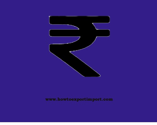 Explaining GST in Bangla with simple language