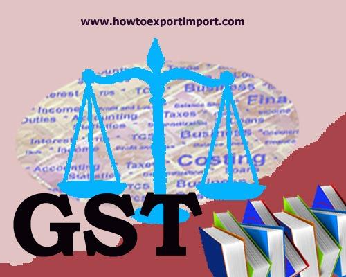 Explaining GST In Punjabi With Simple Language - Invoice meaning in punjabi