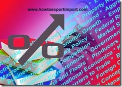 Factors determining Terms of Payment in Export Import trade