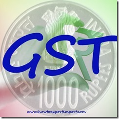 Final return, Section 45 of CGST Act, 2017
