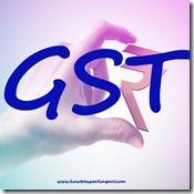 GST payable rate on sale or purchase of Photographic cameras photographic flashlight apparatus and flashbulbs