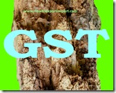payable GST on sale or purchase of Machines and appliances for testing the hardness, strength, compressibility