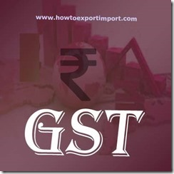 GST code for Support services to agriculture, hunting, forestry, fishing, mining and utilities