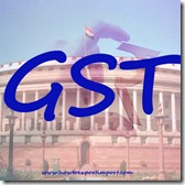 GST scheduled rate on sale or purchase of Automatic regulating or controlling instruments and apparatus