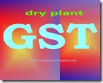 GST amount of rate on purchase or sale of Direction finding compasses, other navigational instruments and appliances