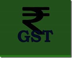 GST payable rate on sale or purchase of Texturised vegetable proteins