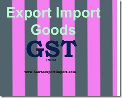 GST payable rate on sale or purchase of Medicaments used in bio-chemic systems