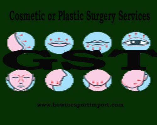 the rate of plastic surgery in National unemployment rate 29-1067 surgeons physicians who treat diseases, injuries, and deformities by invasive, minimally-invasive, or non-invasive surgical methods, such as using instruments, appliances, or by manual manipulation.