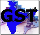GST scheduled rate on sale or purchase of Apparatus and equipment for photographic laboratories