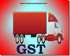 GST rate on purchase or sale of Wood articles