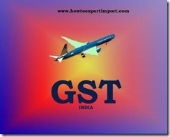 GST rate on sale or purchase of Wood tar, wood tar oils, wood creosote, wood naphtha
