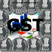GST taxable rate on purchase or sale of Printers other than multifunction printers