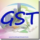 GST scheduled rate on , Book binding machinery and book sewing machines business