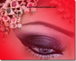 GST tariff payable for Beauty Parlours services in India