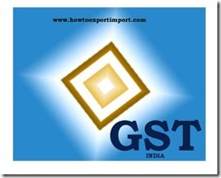 GST tariff rate on purchase or sale of Waffles and wafers coated with chocolate or containing chocolate