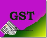 Rate of GST on Hand sieves and hand riddles business