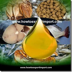 Import of Edible preperations of meat,fish,crustaceans