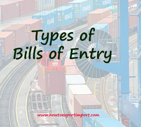 an overview of the imports categories in india Overview advantages of in the literature, export barriers are divided into four large categories: motivational import and export at curlie.