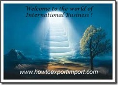 how to get IEC code for Export Import