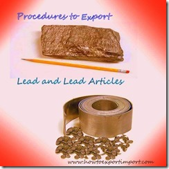 78 lead and lead articles