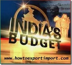 budget finish image copy