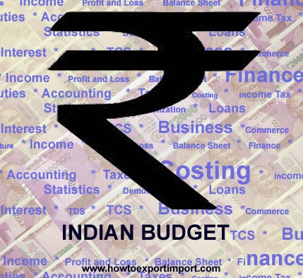 Income Tax Act Section 56 as per Budget 2017-18