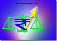 India - South Korea Comprehensive Economic Partnership Agreement (CEPA)