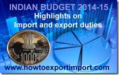 Indian Budget highlights copy