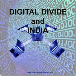 Indian Budget 2015-16 Digitalization of India