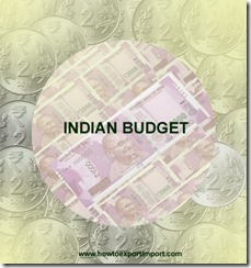 Indian Budget 2017-18, Schemes for Farmers