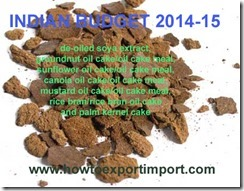 import de-oiled soya extract, groundnut oil cake,oil cake meal, sunflower oil cake,oil cake meal, canola oil cake,oil